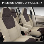 mahindra-tuv300-premium-fabric-upholstery