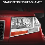 mahindra-tuv300-static-bending-headlamps