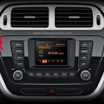 mahindra-tuv300-voice-messaging-system-and-audio-system