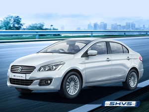 maruti-ciaz-shvs-hybrid-technology-launched-details-pictures-price