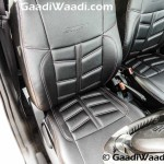 maruti-swift-sp-limited-edition-exclusive-seat-covers