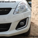 maruti-swift-sp-limited-edition-foglamps