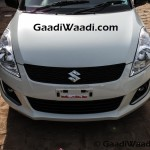 maruti-swift-sp-limited-edition-front-fascia