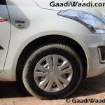 maruti-swift-sp-limited-edition-front-fender