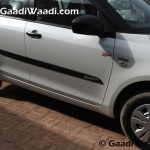 maruti-swift-sp-limited-edition-side-moulding
