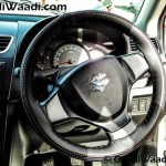 maruti-swift-sp-limited-edition-steering-wheel