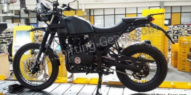 royal-enfield-himalayan-rleft-side-view-spied