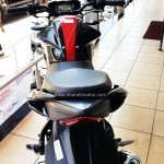 suzuki-gixxer-dual-tone-candy-antares-red-glass-sparkle-black-002