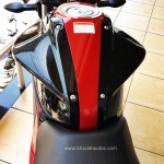 suzuki-gixxer-dual-tone-candy-antares-red-glass-sparkle-black-003