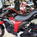 suzuki-gixxer-dual-tone-candy-antares-red-glass-sparkle-black-004