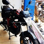 suzuki-gixxer-dual-tone-candy-antares-red-glass-sparkle-black-007