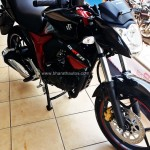 suzuki-gixxer-dual-tone-candy-antares-red-glass-sparkle-black-008