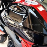 suzuki-gixxer-dual-tone-candy-antares-red-glass-sparkle-black-009