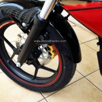 suzuki-gixxer-dual-tone-candy-antares-red-glass-sparkle-black-011