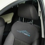 tata-zest-anniversary-edition-front-seat-anniversary-edition-embroidery