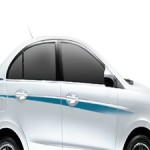 tata-zest-anniversary-edition-launched