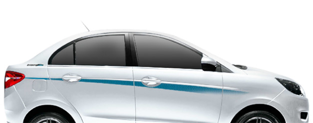 tata-zest-anniversary-edition-visual-update-outside-exterior