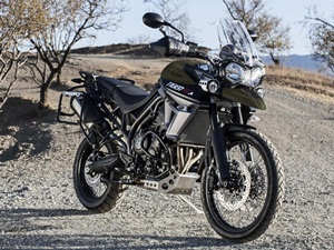 triumph-tiger-xca-launched-in-india