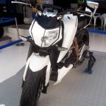 tvs-apache-rtr-200-tvs-draken-x21-concept-002