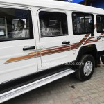 2015-force-trax-toofan-deluxe-air-conditioned-body-decals