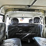 2015-force-trax-toofan-deluxe-air-conditioned-boot-space
