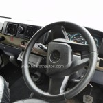 2015-force-trax-toofan-deluxe-air-conditioned-dash