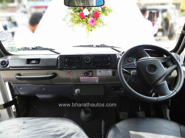 2015-force-trax-toofan-deluxe-air-conditioned-dashboard