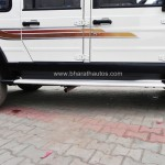 2015-force-trax-toofan-deluxe-air-conditioned-foot-board