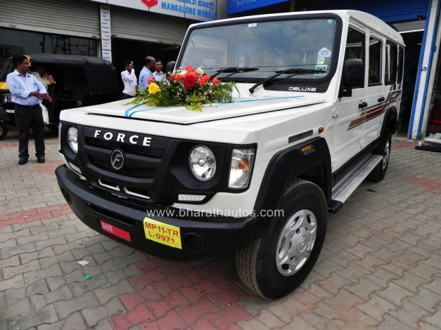 2015-force-trax-toofan-deluxe-air-conditioned-front