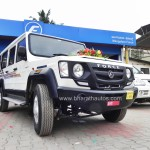 2015-force-trax-toofan-deluxe-air-conditioned-front-end