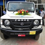 2015-force-trax-toofan-deluxe-air-conditioned-front-fascia