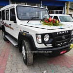 2015-force-trax-toofan-deluxe-air-conditioned-front-view