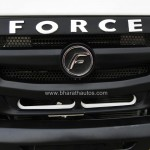2015-force-trax-toofan-deluxe-air-conditioned-grille