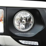 2015-force-trax-toofan-deluxe-air-conditioned-head-light