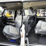 2015-force-trax-toofan-deluxe-air-conditioned-inside
