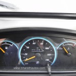 2015-force-trax-toofan-deluxe-air-conditioned-instrument-cluster