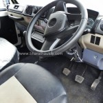 2015-force-trax-toofan-deluxe-air-conditioned-interior