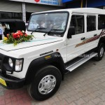 2015-force-trax-toofan-deluxe-air-conditioned-left-side-view
