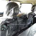 2015-force-trax-toofan-deluxe-air-conditioned-middle-row-seat
