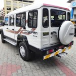 2015-force-trax-toofan-deluxe-air-conditioned-rear-design