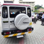 2015-force-trax-toofan-deluxe-air-conditioned-rear-end