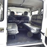 2015-force-trax-toofan-deluxe-air-conditioned-rear-seat