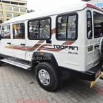 2015-force-trax-toofan-deluxe-air-conditioned-rear-three-quarter