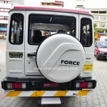 2015-force-trax-toofan-deluxe-air-conditioned-rear-view