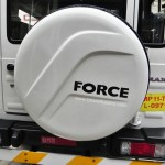 2015-force-trax-toofan-deluxe-air-conditioned-rear-wheel-cover