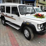 2015-force-trax-toofan-deluxe-air-conditioned-right-side-view