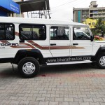 2015-force-trax-toofan-deluxe-air-conditioned-side-profile