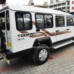 2015-force-trax-toofan-deluxe-air-conditioned-side-view