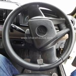 2015-force-trax-toofan-deluxe-air-conditioned-steering-wheel