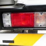 2015-force-trax-toofan-deluxe-air-conditioned-tail-light